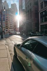 (JSFauxtaugraphy) Tags: porsche 911 turbo 911turbo 996turbo 996 detroit summer hdr exposurebracketing