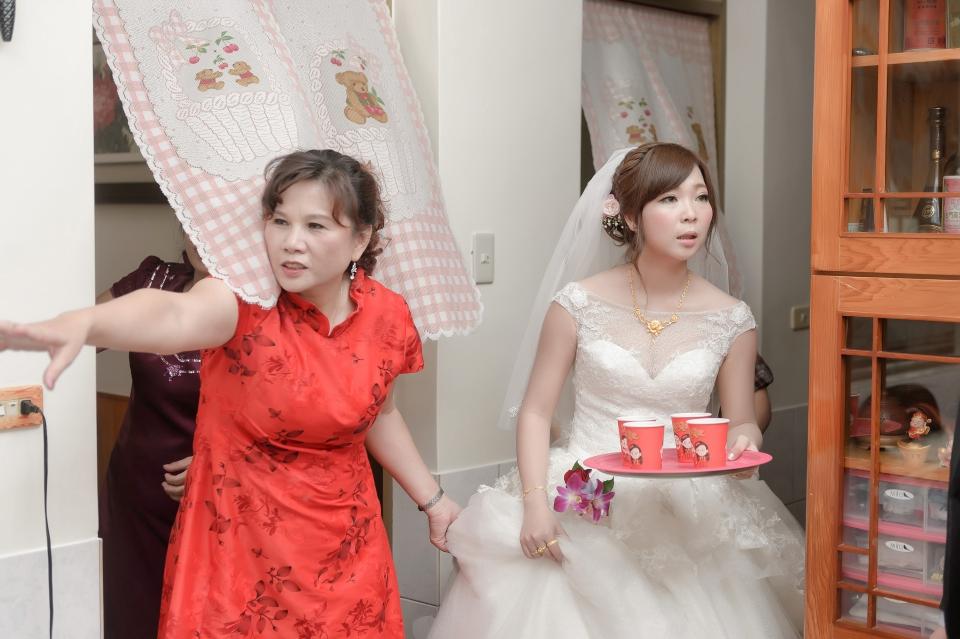 台南婚攝-117