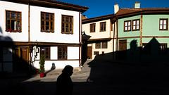 +++ (Volkan Baar) Tags: odunpazar eskiehir turkey people portrait travel street