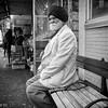 DSC02586-Edit.jpg (Terry Cioni) Tags: sonyrx1rm2 tc vancouver fraserst streetphotography