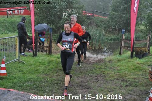 GaasterLandTrail_15_10_2016_0200