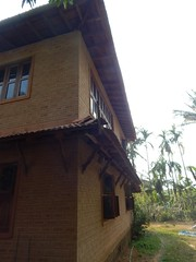 Malenadu  Old Style Traditional Home Photos Clicked By CHINMAYA M RAO (22)