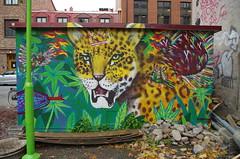Charruipunk (rotabaga) Tags: graffiti gatukonst streetart sverige sweden gteborg gothenburg pentax k5