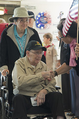 Dozier, Ethan 20 White (indyhonorflight) Tags: ihf indyhonorflight joseph giitter public dozier ethan 20 white