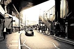 _DSC0543 (nutella012) Tags: 35mm alice bw brixton caterina documentary domenico francy gigi gina london mattia outdoor photojournalism street streetphotography streetart streetphotographer uk workers unitedkindom