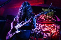 WORSHIP DEATH (FotoMetalRock) Tags: years of blasphemy satanic devotion deathmetal deaththrash deathblack metal chileno sergiomella fotometalrock worship death santiago