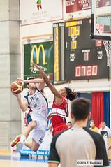 GR Service Vs Oleggio Magic Basket-6 (oleggiobasket) Tags: 1giornata a b basket dnb grservice girone lnp magic oleggio pallacanestro serie cecina livorno italiy