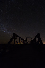 _MG_7049 (norberto.endo) Tags: astrofotografia fotografianocturna noche night landscape longexposure vialactea estrellas
