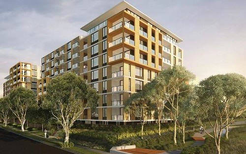 830/20-26 Orara street, Waitara NSW 2077