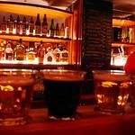 Drunk Puffin thumbnail