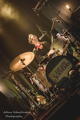 We Are Scientists 03.10.2016 (Lido, Berlin) 168 (Adina Scharfenberg Photography) Tags: berlin lido 2016 wearescientists concert indierock rock nikond610 nikon noflash musik music livemusic lowlight live konzert konzertfotografie concertphotography stage band