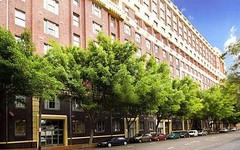 1118/243 Pyrmont Str Pyrmont Street, Pyrmont NSW