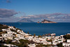 Vue de l'Île de Panarea (Voyages Lambert) Tags: aeolianislands archipelago beach blue candid cliff coastalfeature coastline colorimage costarocciosa day europe extremeterrain fumarole horizonoverwater horizontal idyllic island italy journey landscape lifeevents light lipariisland luminosity mediterraneancountries mediterraneansea multicolored nature nobody outdoors panarea plant rock scenics sea season serenepeople sicily sky stone strand summer sunset thenaturalworld tranquilscene travel traveldestinations turquoise tyrrheniansea vacations vibrantcolor volcaniccrater volcaniclandscape volcano wide yellow