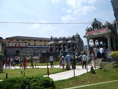 Sringeri Sharada Temple Photos Clicked By CHINMAYA M RAO (39)