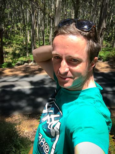 Dad Australia Trip November 2016-112