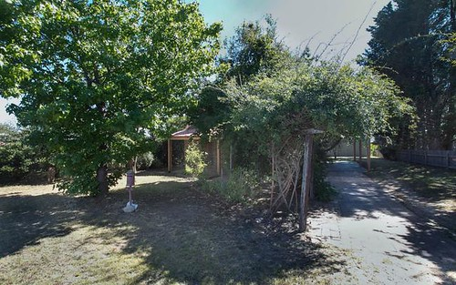 39 Park Street, Uralla NSW