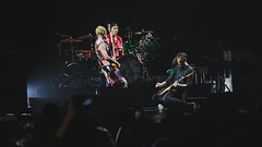 RHCPO2051216-4 (Raph_PH) Tags: redhotchilipeppers theo2 london december 2016 flea anthonykiedis johnfrusciante chadsmith babymetal