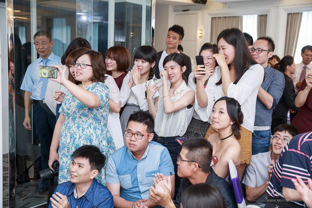 青青風車婚宴拍攝_11