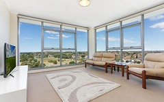 1209/260 Bunnerong Road, Hillsdale NSW