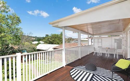 65 Joslin Street, Kotara NSW 2289