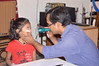 "Free Eye Check up Camp by Jiva Ayurveda on PTM • <a style=""font-size:0.8em;"" href=""https://www.flickr.com/photos/99996830@N03/30714345130/"" target=""_blank"">View on Flickr</a>"