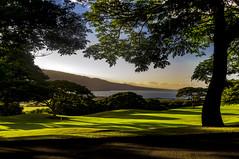 Kahili Golf Course overlooking South Maui (r1aviator) Tags: kahiligolfcourse wailuku maui hawaii haleakala kihei wailea southmaui