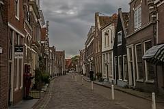 Monnickendam (Rknebel) Tags: monnickendam