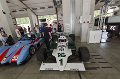 "Minardi_day_2016 (47) • <a style=""font-size:0.8em;"" href=""http://www.flickr.com/photos/144994865@N06/30771668060/"" target=""_blank"">View on Flickr</a>"