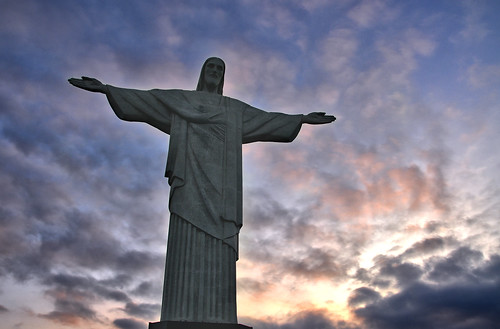 Thumbnail from Christ The Redeemer