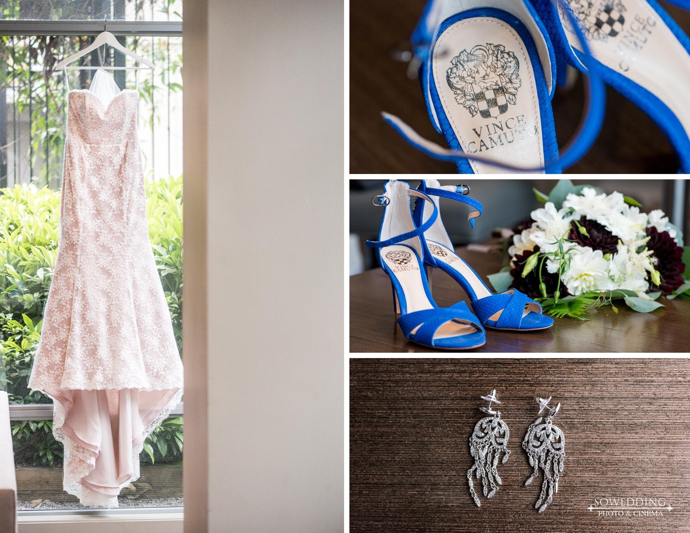 2016June25-Rachel&Kevin-wedding-HL-SD-0032