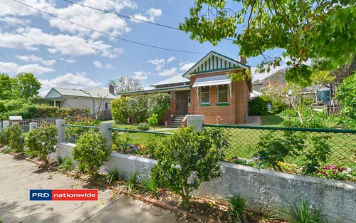 62 Upper Street, Tamworth NSW 2340
