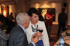 "Charla Juan Bosch maestro de America en Ambito Cultural El Corte Inglés - Dra. María Caballero Wanguemert (55) • <a style=""font-size:0.8em;"" href=""http://www.flickr.com/photos/136092263@N07/30804485031/"" target=""_blank"">View on Flickr</a>"