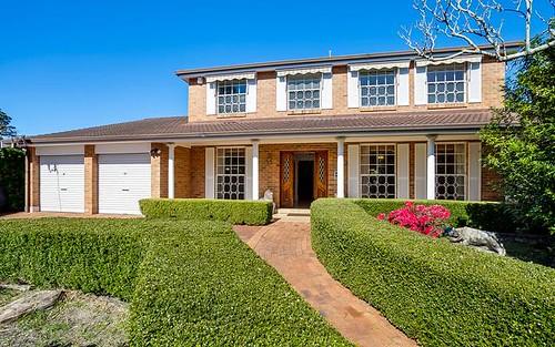 35 Stanhope Road, Killara NSW 2071