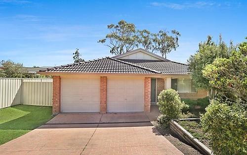 10 Grevillea Drive, Medowie NSW 2318