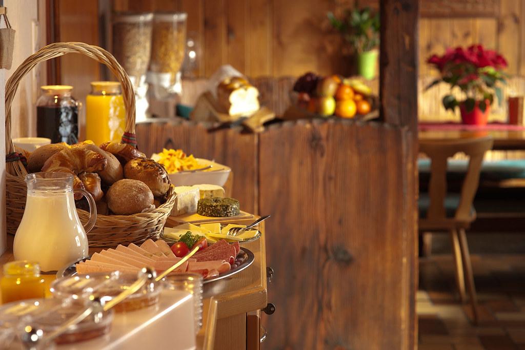 breakfast-801827