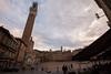 DSC_0446.jpg (filipfilms) Tags: europe italy sienna france