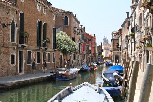 Venice-9 copy