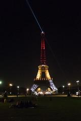 Eiffel Tower (Jonathan Lurie) Tags: eiffel eu16 europe paris tower eiffeltower alexandre gustave
