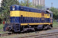 OIM 900 (dan mackey) Tags: oim oim900 oliver iron miningussunited states steelalcohh1000dieselduluthminnesotaduluth minnesotalsrmlake superior railroad museum