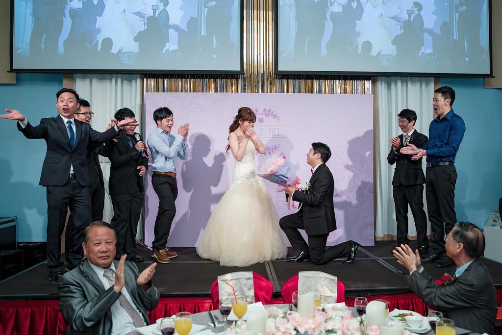 新竹晶宴,晶宴新竹,新竹晶宴會館,婚攝卡樂,Huei&Mei178