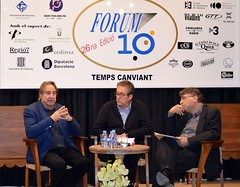 DSC_0057b (Pep Companyó - Barraló) Tags: 2511 forum 10 juanjo puigcorbe enric badia forum10 radio puigreig bergueda barcelona catalunya jornades