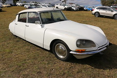 Citroen DS21 D Special (jeremyg3030) Tags: citroen ds21 dspecial cars french ds