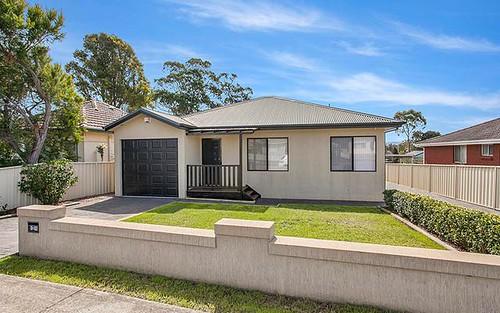 1/90 Wentworth Street, Oak Flats NSW 2529