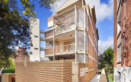 14/60 Roslyn Gardens, Rushcutters Bay NSW 2011