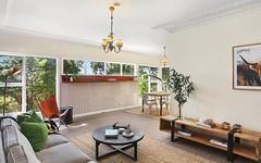 19 Cresting Avenue, Corrimal NSW