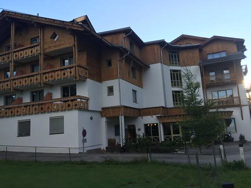 2016.07.14 004 Lendorf Kärnten