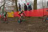 IMG_0047-1 (Alain VDP (VANDEPONTSEELE)) Tags: uci cyclo cross world cup namur veldrit namen women elite cyclisme vélo velo sport citadelle bicyclette fiets sportives cyclocross wielrenner fietsen fahrrad veldrijden sanne cant chiara teocchi pavla havlikova