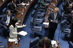 Discurso do Senador Ronaldo Caiado - 30/11/2016 (Ronaldo Caiado) Tags: discursodosenadorronaldocaiadoslj discurso do senador ronaldo caiado 30112016 senado federal brasíliadf créditos sidney lins jr agência liderança de goiás brasil