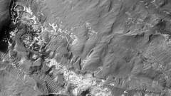 ESP_024387_1715 (UAHiRISE) Tags: mars nasa mro jpl universityofarizona ua uofa landscape geology science