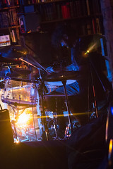 MammothGrove_5 (Dustin Ginetz) Tags: dustinginetzphotography calgary live music scene allhandsonjane theelectricrevival mammoth grove nite owl
